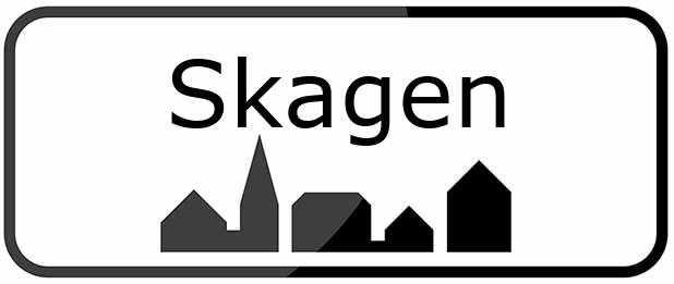 9990 Skagen