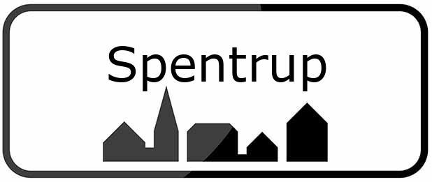 8981 Spentrup