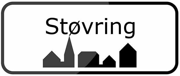9530 Støvring