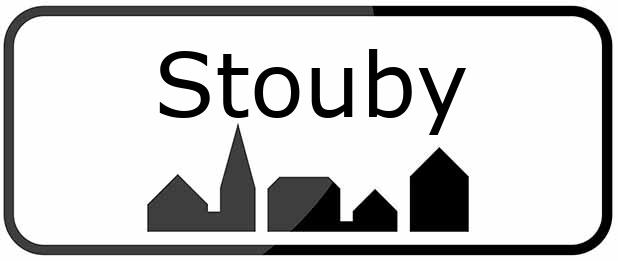7140 Stouby
