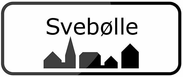4470 Svebølle