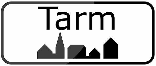 6880 Tarm