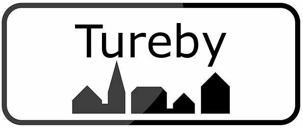 4682 Tureby