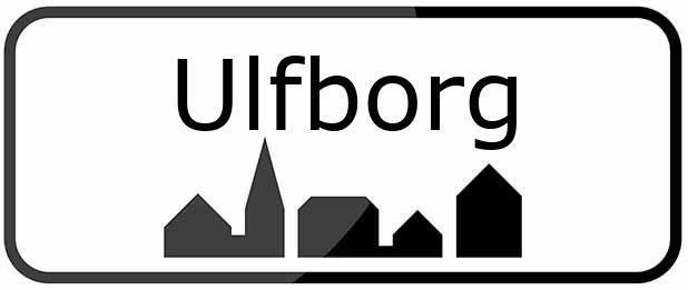 6990 Ulfborg