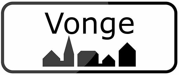 7173 Vonge